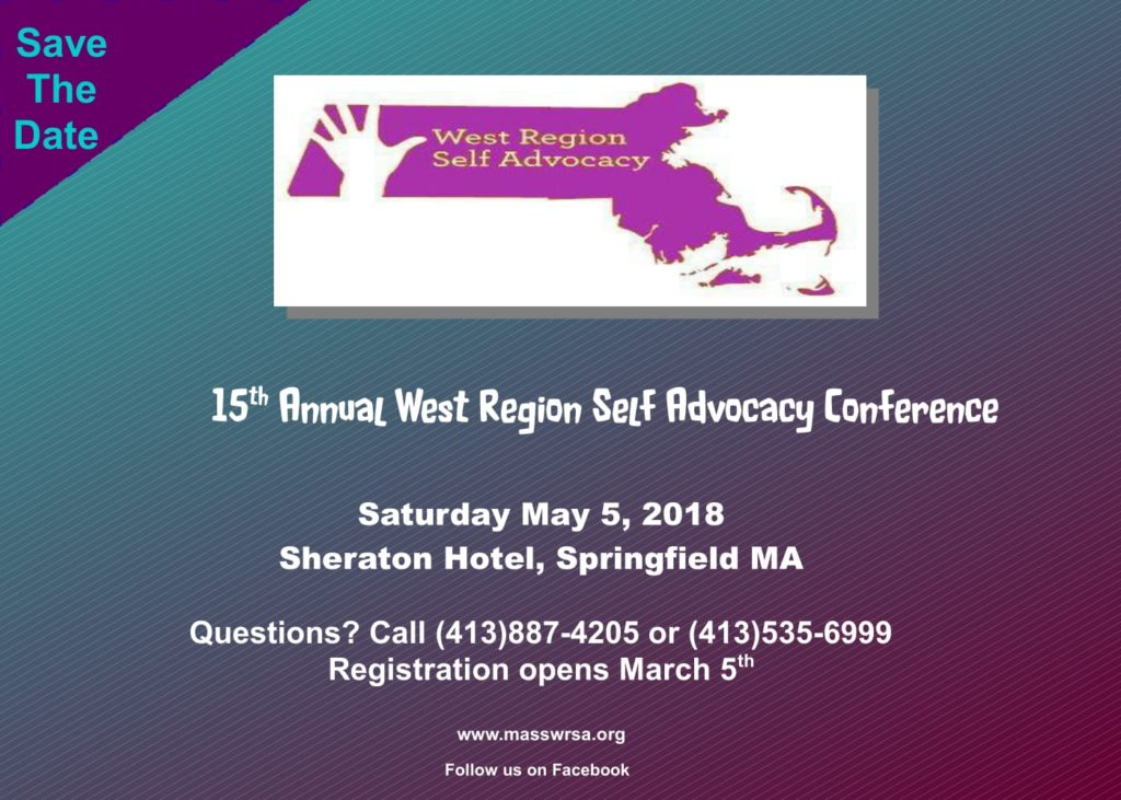 2018-conference-save-the-date-cards-003-1