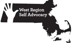 WRSA logo