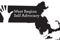 Massachusetts West Region Self Advocacy